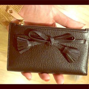 NEW ♠️ Kate Spade ♠️ mini wallet